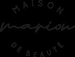 Logo-png_2